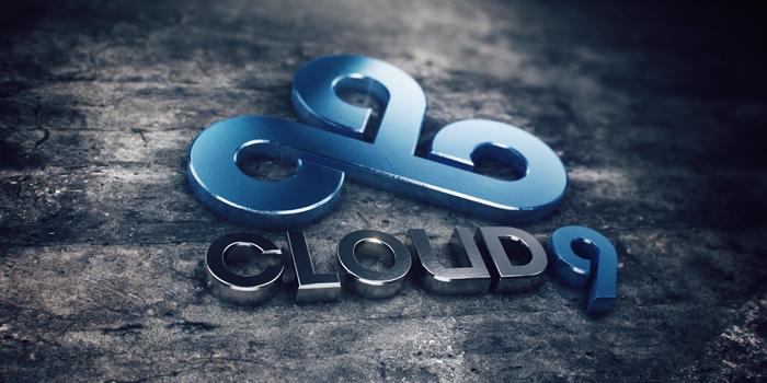E-sport üzlet - Nagypályás befektetők érkeztek a Cloud9-hoz - új korszakba  léphet 98b0c4506e