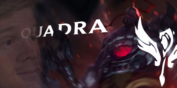League of Legends - Quadra kill support Sion-nal? Sima ügy!