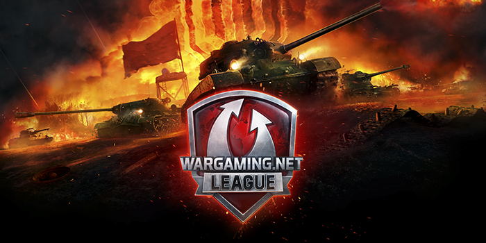 World of Tanks - Véget ért a Silver League 2. szezonja