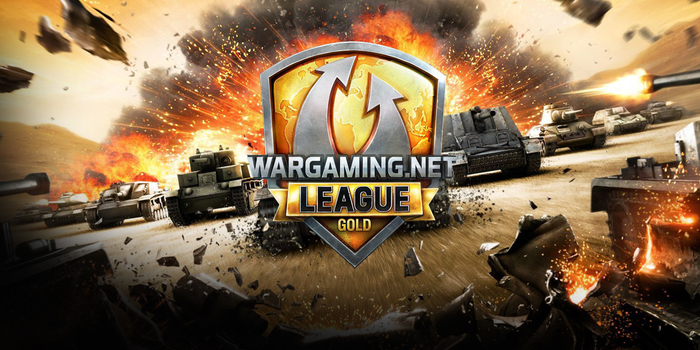 World of Tanks - Lezajlott WGL Grand Finals csoportköre