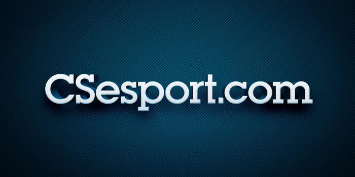 Esport1.hu - Minden esport 1 helyen! - Hírek - E-sport üzlet 72ce097be5