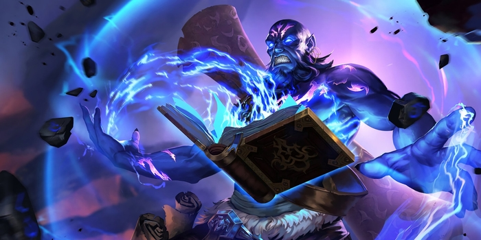 League of Legends - SurpRYZE? Ryze a winrate tabella legalján