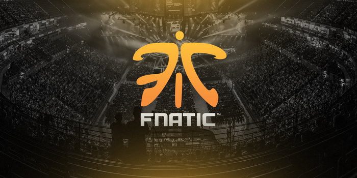 CS:GO - Fnatic: az örök Major legendák