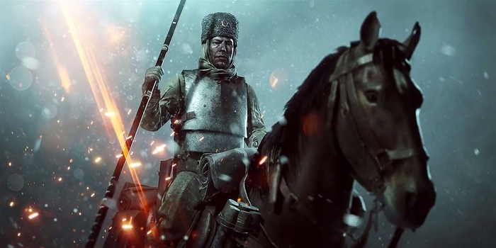 Battlefield 1 - 10 dolog, amit tudnod kell a Battlefield 1: In the Name of the Tsar-ról