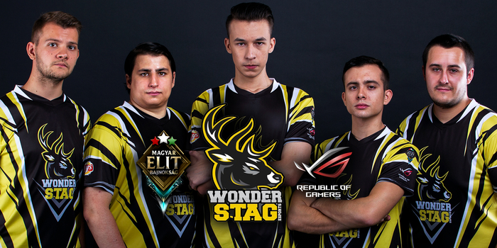 League of Legends - WSE interjú: