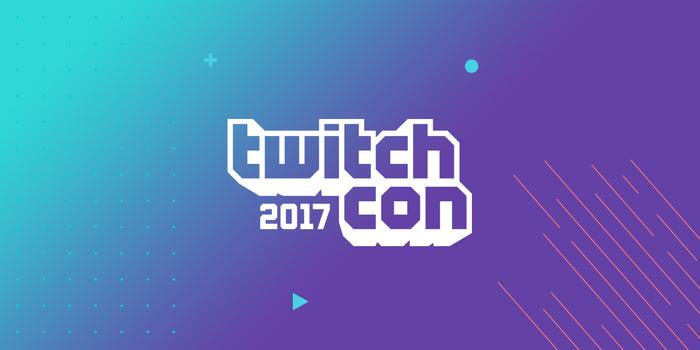E-sport üzlet - Tovább fejlődik a Twitch - tervek és elképzelések a 2017- 493843ddcd