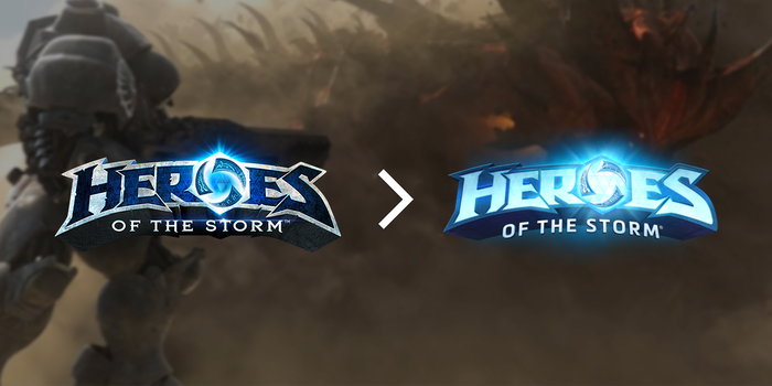 Heroes of the Storm - Ennyit változott a Heroes of The Storm