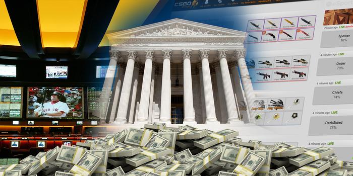 E-sport politikai Hírek. Esport politika - Jöhet a legális e-sportfogadás  Amerikában bd42c9a655