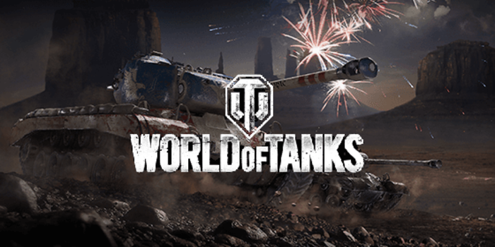 wot tankok preferenciális mérkőzései