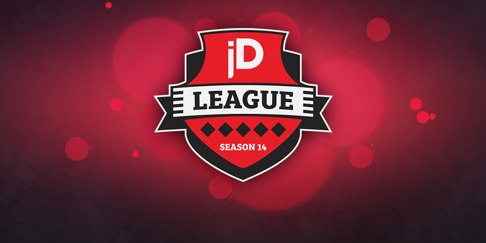 E-sport közvetítés Hírek. Dota2 - Egyetlen győzelemre a jDL Divízió 1  Playofftól a Dyrmidons! 184f774bc1