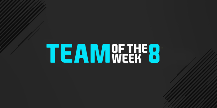 Artifact - Nem ez 2018 legerősebb Team of the Week-je!