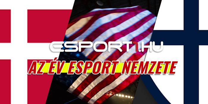 Esport1.hu - Minden esport 1 helyen! - Hírek - Overwatch bc0849476f