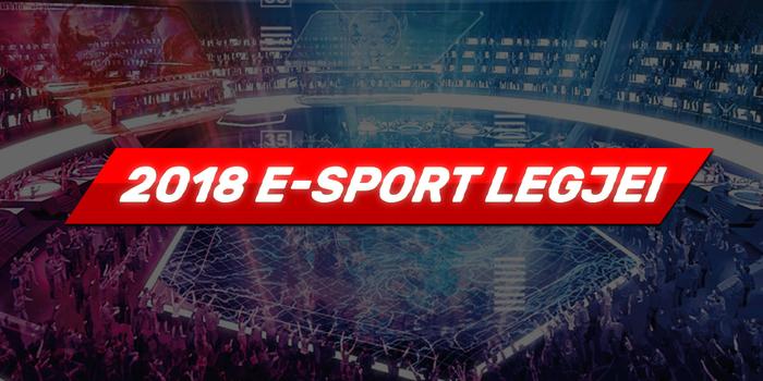 Esport1.hu - Minden esport 1 helyen! - Hírek 995b4abf3a