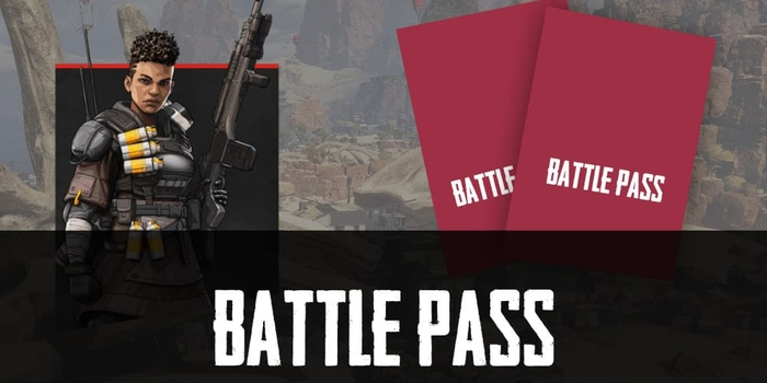 apex legends battle pass - 700×350