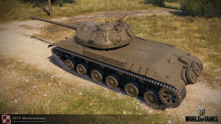 A tankok világa prémium jobb mérkőzés